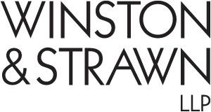 Winston & Strawn