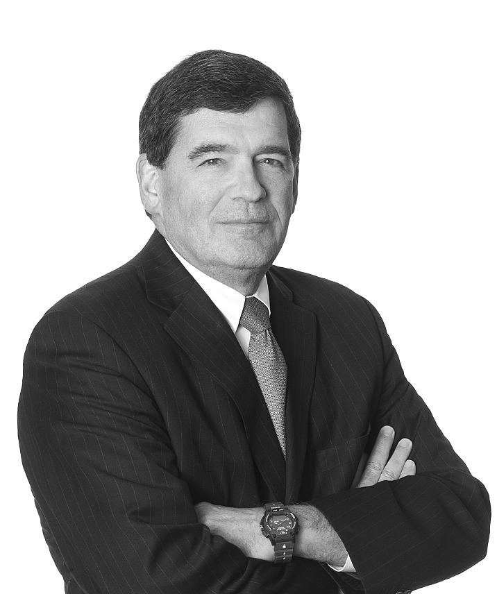 Timothy Carey - Litigation Attorney - Winston & Strawn