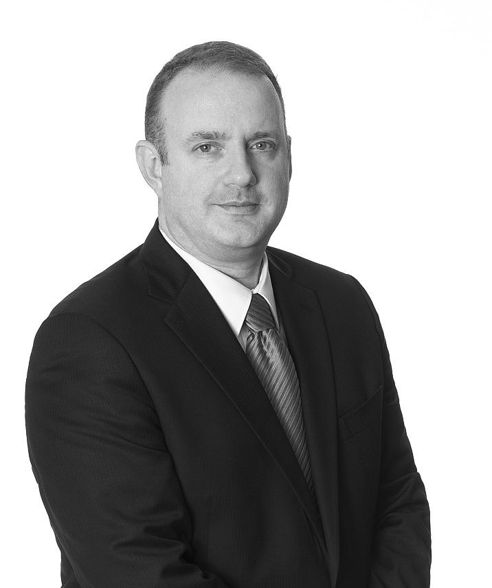 christopher costello ediscovery attorney winston strawn