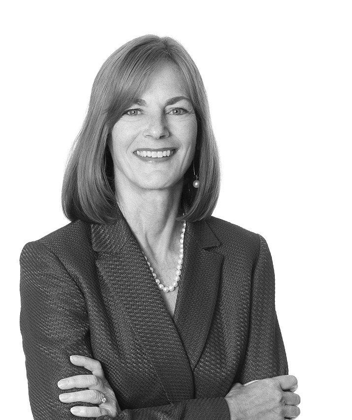 Christine White Attorney Christine A  Edwards