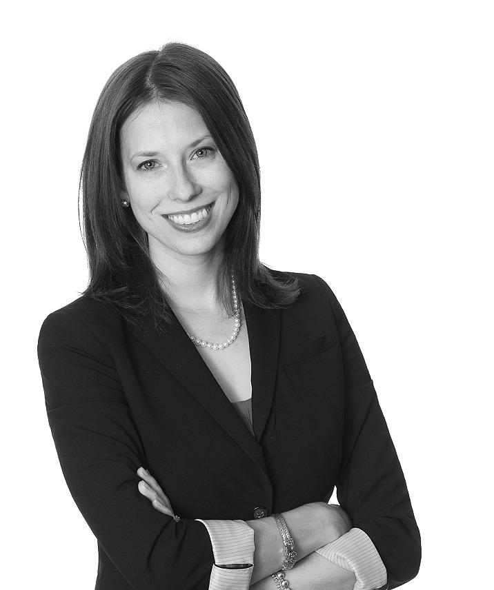 Kristin Wickler Corporate Attorney Winston Amp Strawn