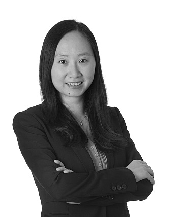 Susan Deng - China Corporate Legal Consultant - Winston & Strawn