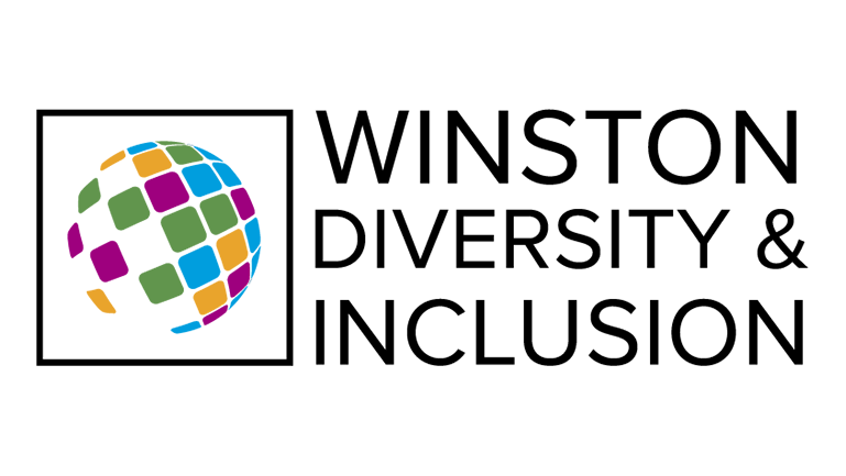 Tom Fitzgerald on Diversity